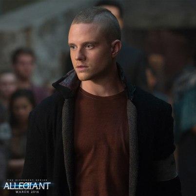 Divergente 3 - Allegiant - still 7 - Edgar