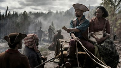 the book of negroes 7