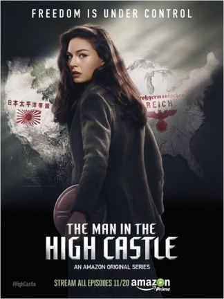 the man in the high castel 2