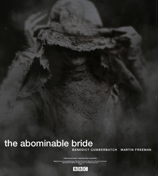 Sherlock_Episode_Special_The_Abominable_Bride