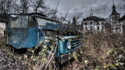 Villa-Hogemeyer-14