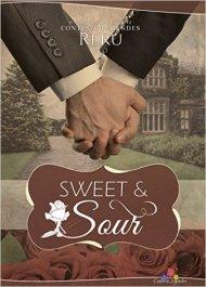 Sweet & Sour de Reru