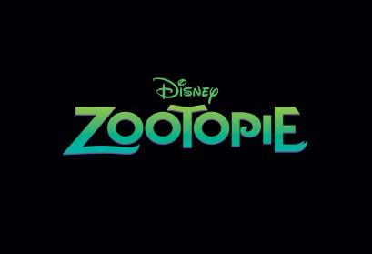 Zootopie 20