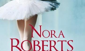 Photo de Amoureuses étoiles de Nora Roberts