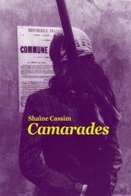 Camarades de Shaïne Cassim