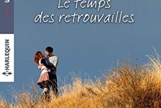 Photo of Le Temps des Retrouvailles de RaeAnne Thayne