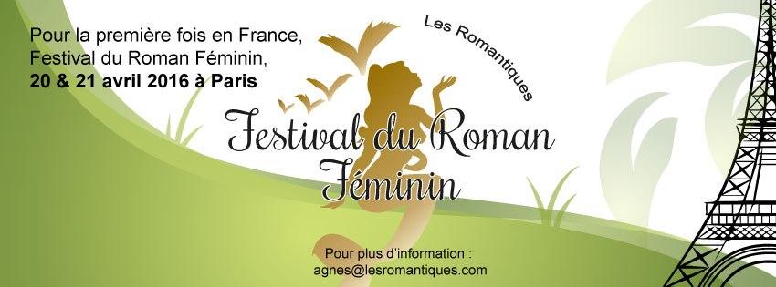 Festival de la Romance