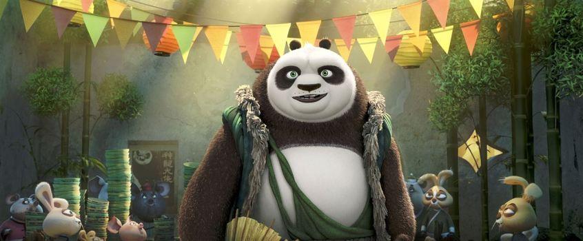 Kung Fu Panda 3-3