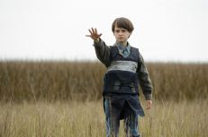 Midnight Special de Jeff Nichols-1