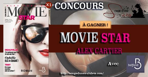 Movie-Star-Concours