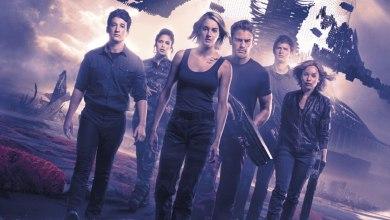 Photo de Divergente 3 – Les extraits en VF et de nouveaux spots TV!