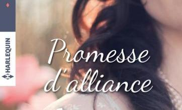 Photo de Promesse d'alliance de Linda Lael Miller