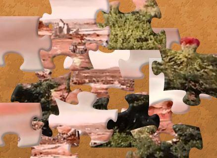 puzzle_et si on jouait 153