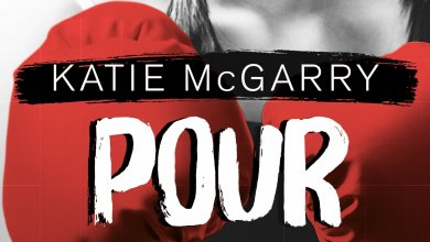 Photo de Pour Survivre de Katie McGarry