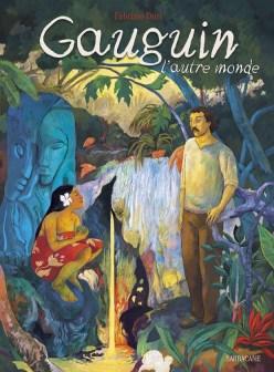 gauguin l'autre monde-couv