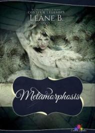 Metamorphosis de Léane B.