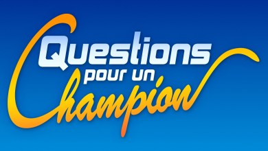 Photo de Et si on jouait à… Questions pour un champion ? #162