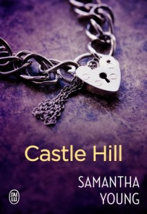 Castle-Hill de Samantha Younh- Num