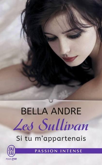 les sullivan Si tu m'apprenais, Bella André