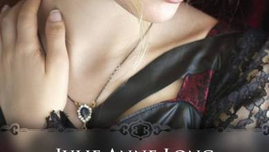 Photo of Rosalind, femme de passion de Julie Anne Long