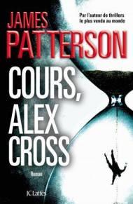 Cours Alex cross James Patterson
