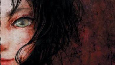 Photo of Another: la fille à l'œil de poupée  -Tome 2 de Yukito Ayatsuji