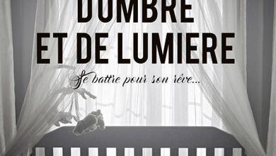 Photo de D'ombre et de lumière d'Aurore Doignies
