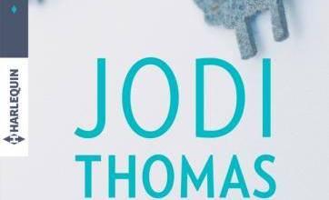 Photo de L'enfant de l'espoir de Jodi Thomas