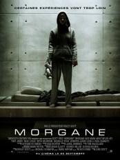 Morgane film