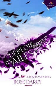 deploie-tes-ailes-rose-darcy-2