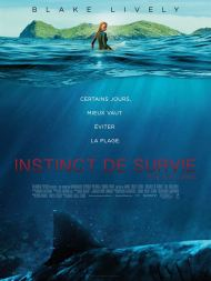 instinct-de-survie-affiche-du-film