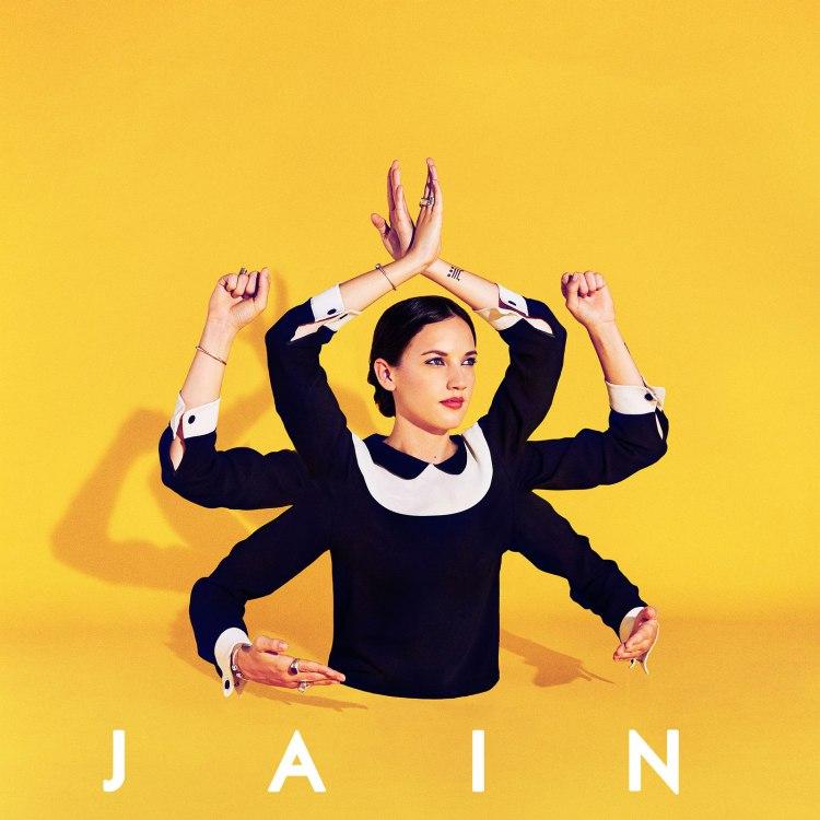 jain_cover_album
