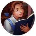 kaali-profil
