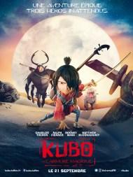 kubo-affiche-du-film