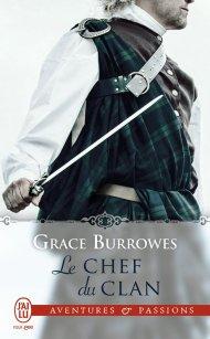 le-chef-du-clan-de-grace-burrowes