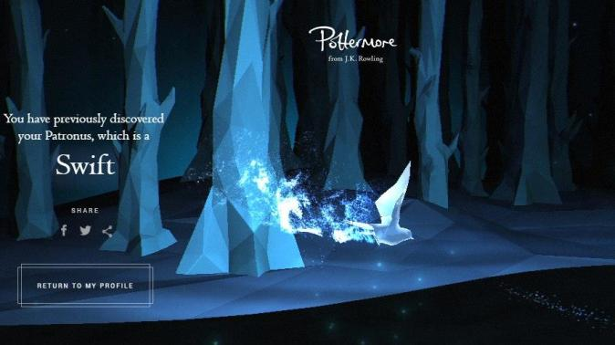 pottermore-2