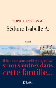 seduire-isabelle-a-sophie-bassignac
