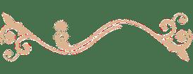 stickers-abstrait-arabesque-florale-jpg