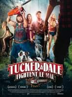 Tucker et Dale