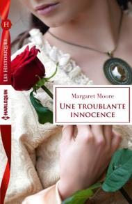 Une troublante innocence, Margaret Moore
