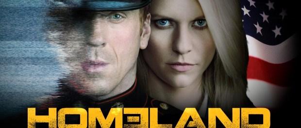 homeland-1
