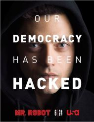mr-robot-saison1-004