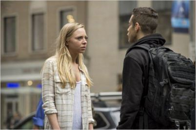 mr-robot-saison1-007