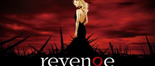 revenge-1
