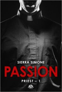 sierra-simone-passion-priest-1