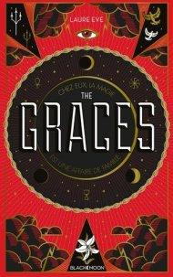 the-graces-de-laure-eve