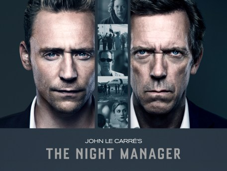 the night manager 00