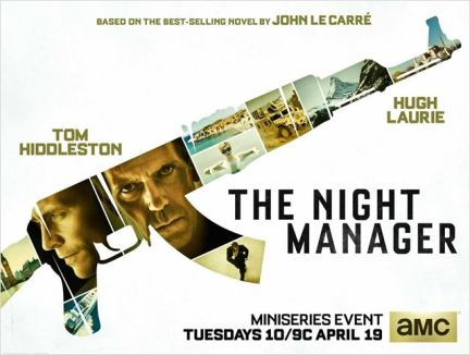 the-night-manager-01