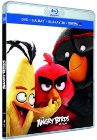 angry-birds-blu-ray