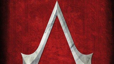 Photo de Assassin's Creed : la trilogie d'Ezio d'Oliver Bowden